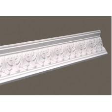 Cornice Art Nouveau Code 151