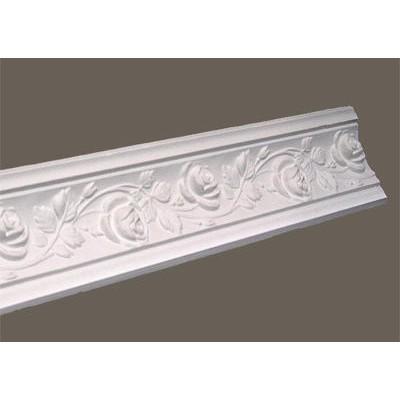 Cornice Art Nouveau Code 153