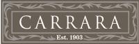 Carrara Ceilings & Mouldings Ltd
